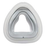 Fisher & Paykel Flexifit 406 Nasal Cushion