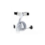 Fisher & Paykel Nasal Mask Assembly Kit - Zest