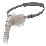 Fisher & Paykel Pilairo Q Nasal Mask with Headgear
