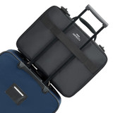 Philips Respironics CPAP Travel Briefcase