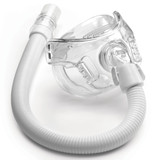 Philips Respironics Full Face Mask with Headgear - Amara View