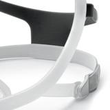 Philips Respironics Mask Headgear - DreamWisp