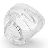 Philips Respironics Nasal Cushion - DreamWisp