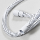 Breas HDM Tubing 4ft Slim-Style for Z2