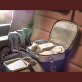 ResMed AirMini Premium Travel Bag