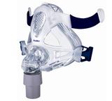 ResMed Full Face Mask Assembly Kit - Quattro FX