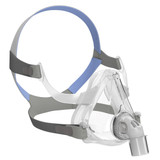 ResMed Full Face Mask with Headgear - AirFit F10
