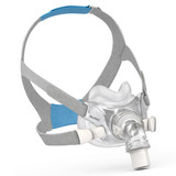 ResMed Full Face Mask with Headgear - AirFit F30