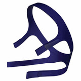 ResMed Mask Headgear - Quattro FX