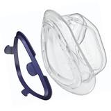 ResMed Nasal Cushion Activa LT