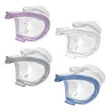ResMed Nasal Pillows - AirFit P10