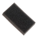 Respironics Reusable Foam Filter for M Series and System One