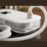 Philips Respironics DreamStation Go Heated Humidifier