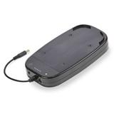 Somnetics Transcend 365 Auto miniCPAP P10 Battery