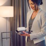 ResMed AirMini AutoSet Travel CPAP Machine