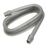 2ft Smooth Bore CPAP & BiPAP Tubing