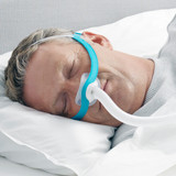 Fisher & Paykel  Nasal CPAP Mask with Headgear- Evora