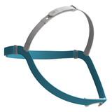 F&P Evora Nasal CPAP Mask Replacement Headgear
