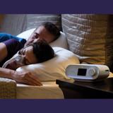 Philips Respironics DreamStation Auto CPAP Machine