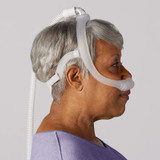 Philips Respironics Nasal Pillows Mask Fit Pack - DreamWear Silicone
