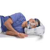 Contour CPAP MAX Bed Pillow 2.0