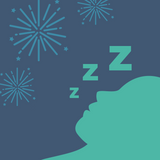 ​How Noise Affects Our Sleep: Having A Healthy Fourth of July
