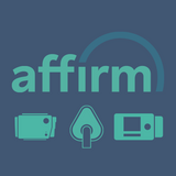 Benefits of Affirm: What is it and How Does it Work?