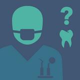 How Your Dentist Can Help Treat Sleep Apnea
