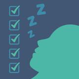 5 Ways to Treat Sleep Apnea