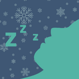How the Holidays Affect Your Sleep