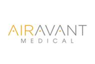 AirAvant Medical