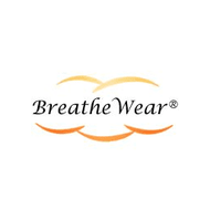 BreathWear