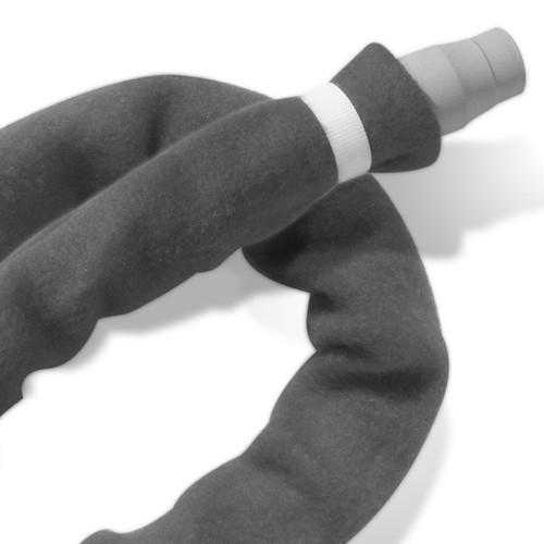BreathWear 6' Snuggle Tube