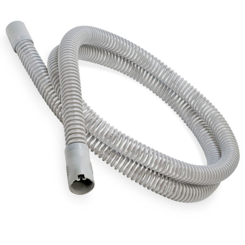 ThermoSmart Heated CPAP Tubing