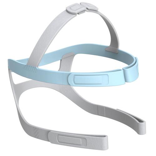 Fisher & Paykel Mask Headgear - Eson 2