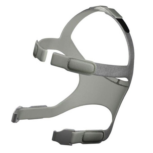 Fisher & Paykel Mask Headgear - Simplus