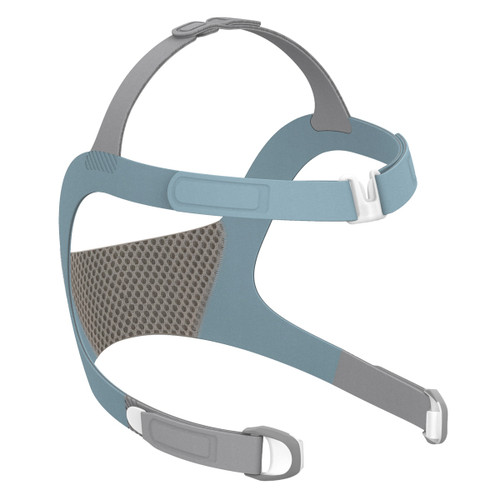 Fisher & Paykel Mask Headgear - Vitera