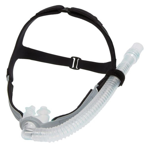 Fisher & Paykel Opus Nasal Mask with Headgear