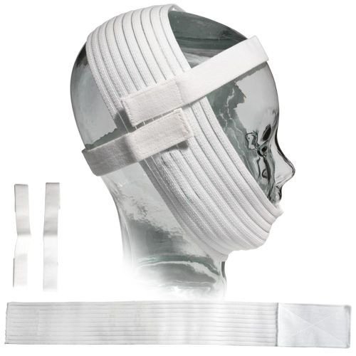 Philips Chin Strap - Deluxe