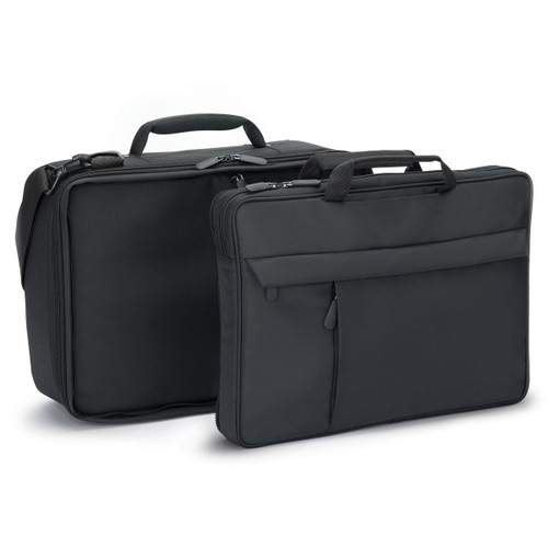 Philips Respironics CPAP Travel Briefcase and Laptop Bag