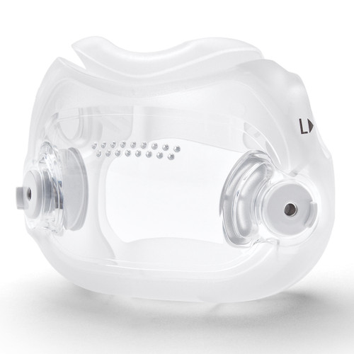Philips Respironics Full Face Cushion - DreamWear