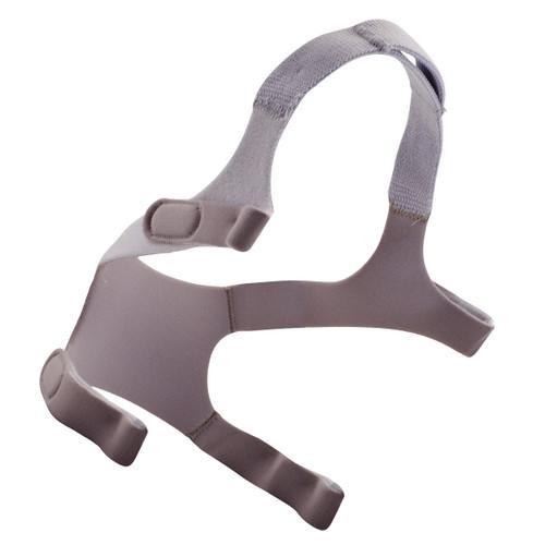Philips Respironics Mask Headgear - Wisp
