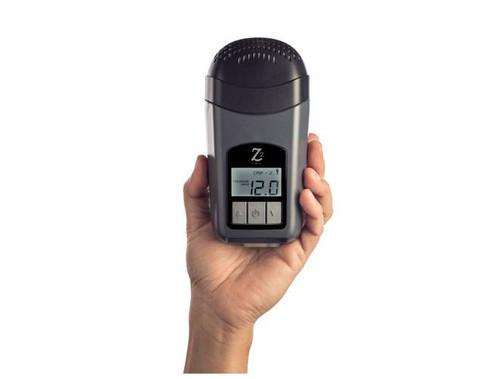 Breas HDM Z2 Standard Travel CPAP Machine