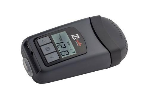 Breas HDM Z2 Auto Travel CPAP Machine