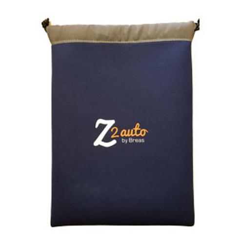 Breas HDM Z2 Premium Travel Bag