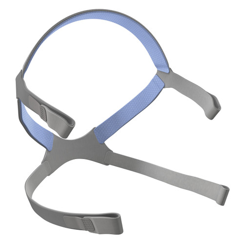 ResMed Mask Headgear - AirFit N10