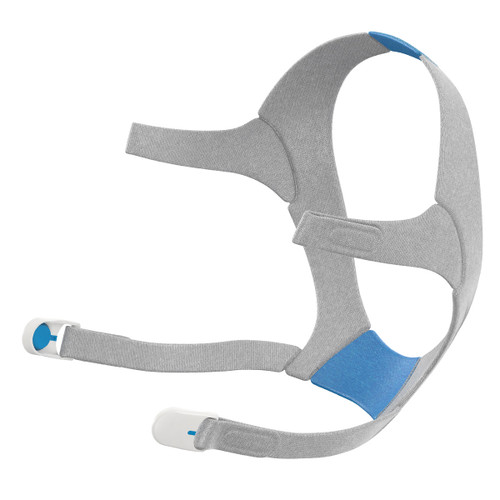 ResMed Mask Headgear - AirFit N20