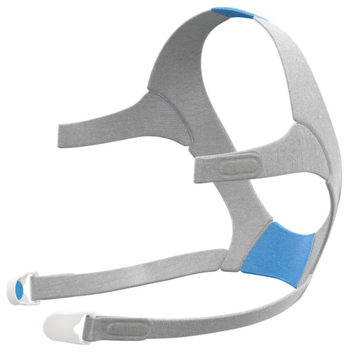 ResMed Mask Headgear - AirFit/Touch F20