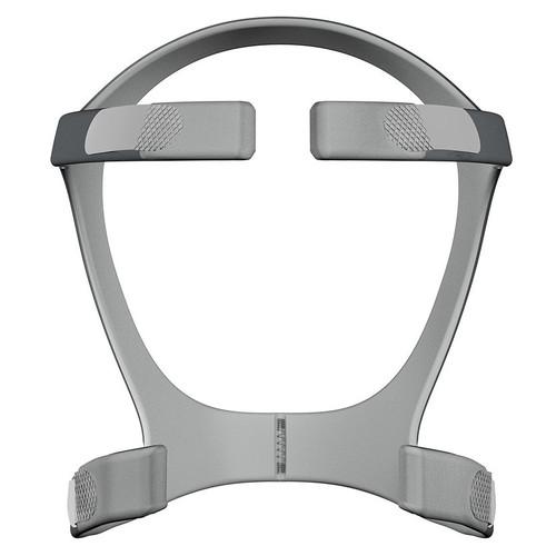 ResMed Mask Headgear - Mirage FX
