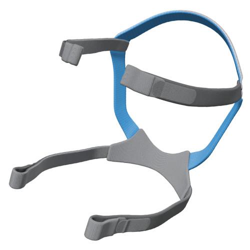 ResMed Mask Headgear - Quattro Air